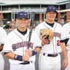 Mahoning Valley Scrappers – Up to 51% Off Tickets