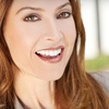 92% Off Dental Services