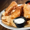 $12 for $24 Half Off Pub Fare at Six Pence Pub in Fort Mill