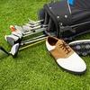 Half Off Golf Equipment and Apparel