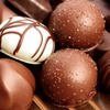 Up to 60% Off Chocolate Tour of Brooklyn