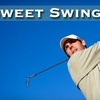 69% Off Private Golf Lessons