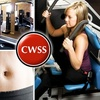 Citywide SuperSlow - DePaul: $75 for Intro and Three Private Workout Sessions at Citywide SuperSlow