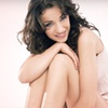 Up to 88% Off Laser Hair Removal in Reisterstown