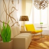Up to 65% Off Housecleaning from Posh Cleaning