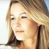 Up to 71% Off Blowouts at Donne Salon