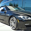 66% Off Auto Detail and Inspection at BMW Concord