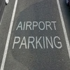 Airport Parking + Chauffeur