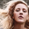 Up to Half Off One Ticket to See Ellie Goulding