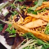 Half Off Dinner or Lunch at Mango's Noodle House