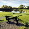Up to 49% Off Instructional Golf Outing in Brighton