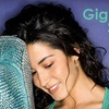 $10 for Spa Manicure at Gigi's Hair Salon