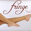 54% Off Brazilian Wax at Fringe Salon