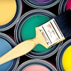 Up to 67% Off Home Painting or Pressure Wash