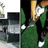 53% Off Golf Lesson at Arundel Golf Park