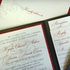 65% Off Custom Stationery, Invites, and Cards