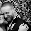 54% Off Photo-Booth Rental from Facebooth