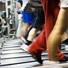 Up to 82% Off at Bodhi Fitness Center in Flushing