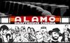 Alamo Drafthouse Cinema - Multiple Locations: $9 for Two Movie Tickets to Alamo Drafthouse Cinema (Up to $18 Value)