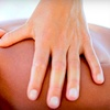 60% Off at Soothe Massage Therapy