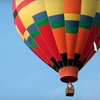 Half Off Ride for Two from Vegas Balloon Rides