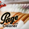 $9 for Cleaning Services