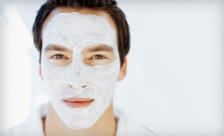 Skin Wellness - Skin Wellness in Fremont