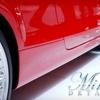 51% Off Auto Detail