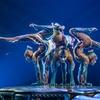 "Cirque du Soleil — Up to 30% Off ""Kurios"""