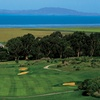 51% Off Golf for Two with Cart Rental