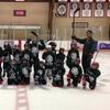 51% Off Kids' Hockey Camp