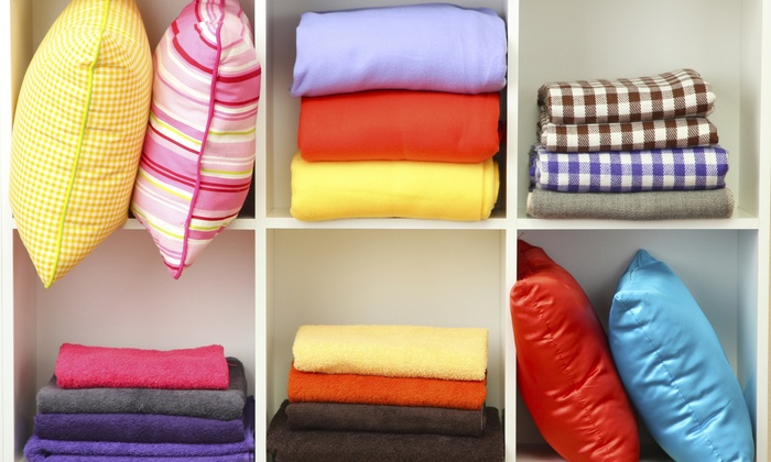Neat-n-green - Boston: $83 for 3 Hours Worth of Home Organizing Services — Neat-n-Green  ($150 value)