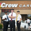 Up to 47% Off at Crew Carwash
