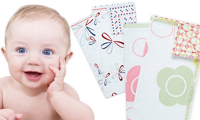 Bonbonbini Play Blankets: $14.99 for a Bonbonbini Play Blanket ($39.99 List Price). Nine Options Available. Free Returns.