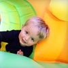 Up to 63% Off Parent-Kid Classes in Lake Hopatcong