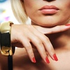 Up to 61% Off Shellac Manicures in Bridgeville