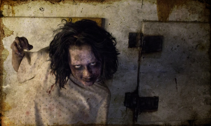 13th floor haunted house visit 13th floor haunted house for 13th floor haunted house colorado