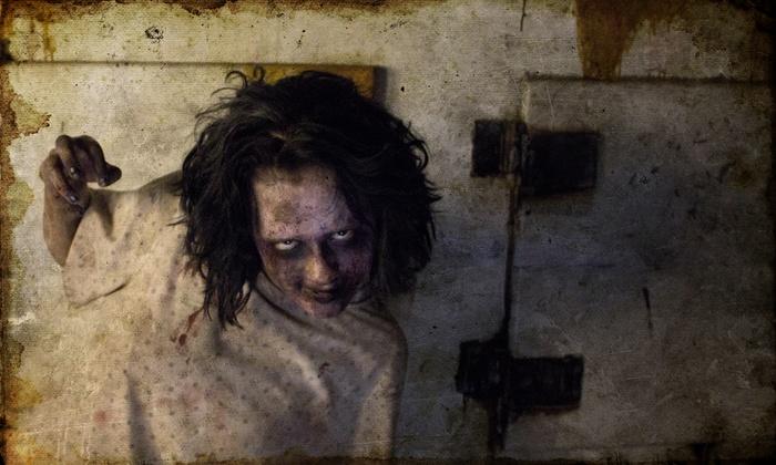 13th floor haunted house visit 13th floor haunted house for 13th floor dallas haunted house