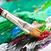 Up to 56% Off Art and Framing Supplies