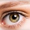 59% Off LASIK Eye Surgery in Hamilton Square