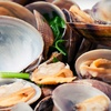 Up to 53% Off Kingston's Clam Bar in Sayville