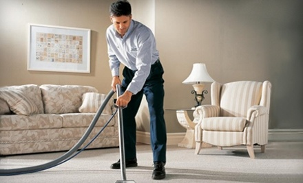 Sears Carpet & Upholstery Cleaning - Sears Home Services in