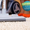 Up to 51% Off Carpet Cleaning from Green Genie LLC