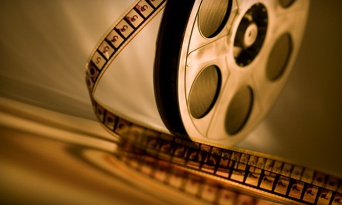 Abendmusik: Lincoln - Near South: $12 for a Silent-Film Night for Two at Abendmusik: Lincoln on Sunday, September 18, at 7 p.m. (Up to $24 Value)