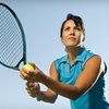 Up to 58% Off Lessons at KTC Quail Tennis Club