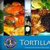 Half Off at Tortilla Flats Restaurant