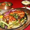 $10 for Indian Cuisine at Lovash Restaurant