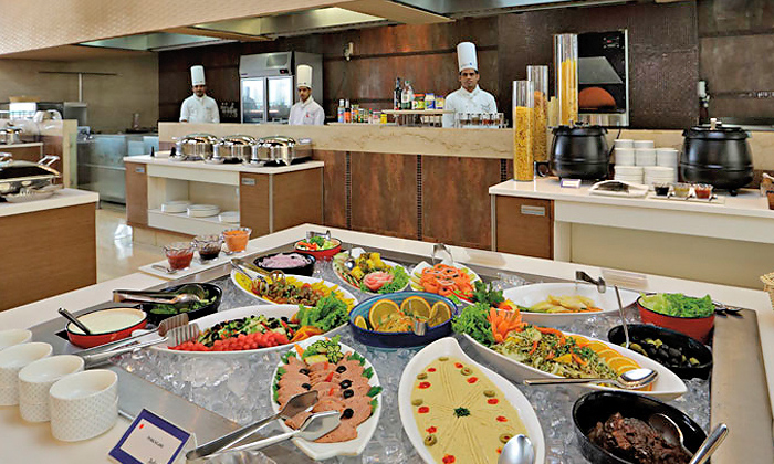 Awesome Groupon Buffet Deals In Delhi Ncr Iup Coupons Download Free Architecture Designs Rallybritishbridgeorg