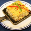 Half Off Creole Fare at Fat Fish Blue in Perrysburg