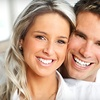81% Off Dental Exam, X-rays, and Cleaning